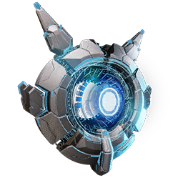 Mini Hlna Skin Genesis Part 1 Ja Official Ark Survival Evolved Wiki