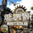Mod Steampunk.png