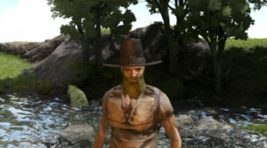 Pilgrim Hat Skin Equipped.png