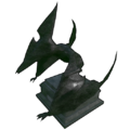 Pteranodon Statue.png