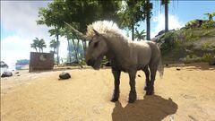 Unicorn Ingame.jpg