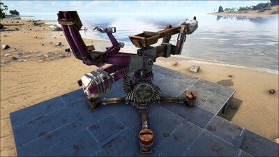 Catapult Turret PaintRegion2.jpg