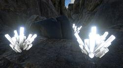 Crystals volcano.jpg