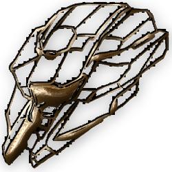 Mod:Ark Eternal/Eternal Robot Mek