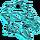 Mod Ark Eternal Prime Direwolf.png