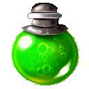 Mod Ark Eternal Taming Potion.png