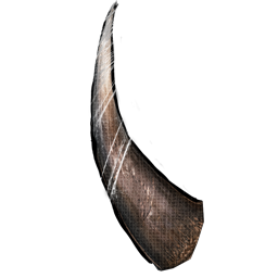 Deathworm Horn Scorched Earth Official Ark Survival Evolved Wiki