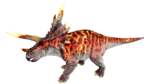X-Triceratops PaintRegion4.png