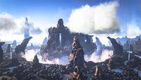 Biome Floating Island.jpg