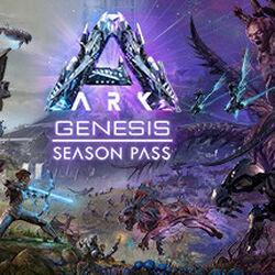 Genesis: Part 2