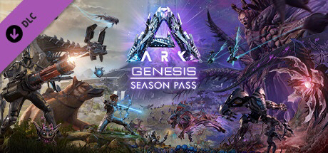 Hln A Genesis Part 1 Official Ark Survival Evolved Wiki Survival evolved guides , check out the list below official ark survival evolved wiki
