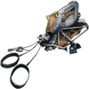 Magmasaur Saddle (Genesis Part 1).png