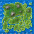 Map The Island Grid.jpg