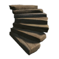 Mod Structures Plus S- Adobe Staircase.png
