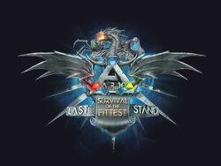 The Last Stand Artwork.jpg