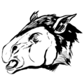 Chalikoterium.png