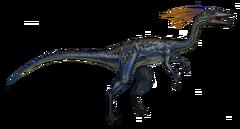 Compsognathus Large.png