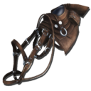 Equus Saddle.png