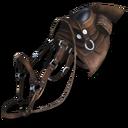 Equus Saddle.png