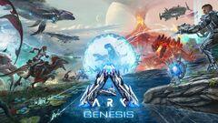 Genesis Part 1 Keyart.jpg