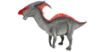 Parasaur PaintRegion1.png