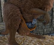 Pouching Procoptodon.png