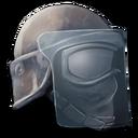 Riot Helmet.png