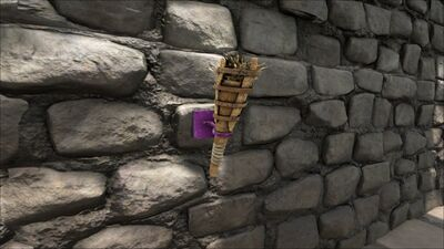Wall Torch PaintRegion3.jpg