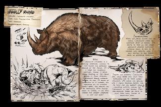Dossier Woolly Rhino.png