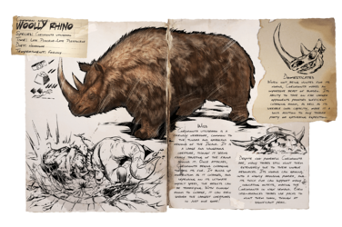 Dossier Woolly Rhino.png