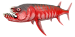 Mod ARK Additions Xiphactinus PaintRegion0.png
