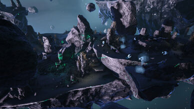 Shards of Element Rock (Genesis Part 1).jpg