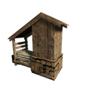 Smokehouse (Primitive Plus).png