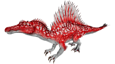 X-Spino PaintRegion5.png