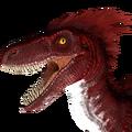 Alpha Raptor Test.png