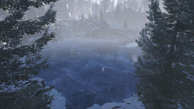 Fishing Lake (Genesis Part 1).jpg