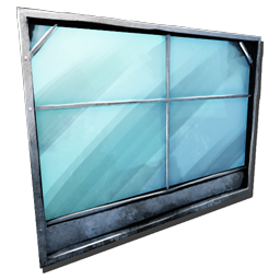 Greenhouse Wall.png