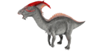 Parasaur PaintRegion3.png