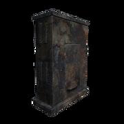 Steel Locker (Primitive Plus).png