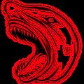 Alpha Megalodon.png