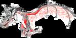 Blood Crystal Wyvern PaintRegion5.png