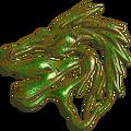 Mod Ark Eternal Elemental Corrupted Poison Raptor.png