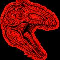 Mod Primal Fear Alpha Giganotosaurus.png