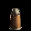 Advanced Bullet.png