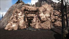 Cave- Lava.jpg