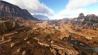 Forbidden Valley (Ragnarok).jpg
