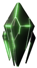 Green Beacon.png
