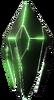 Green Beacon.png