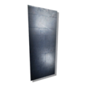 Mod Super Structures SS Large Metal Wall.png