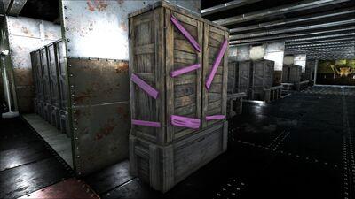 Large Storage Box PaintRegion3.jpg